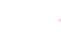 Mindlabs | Marketing Science
