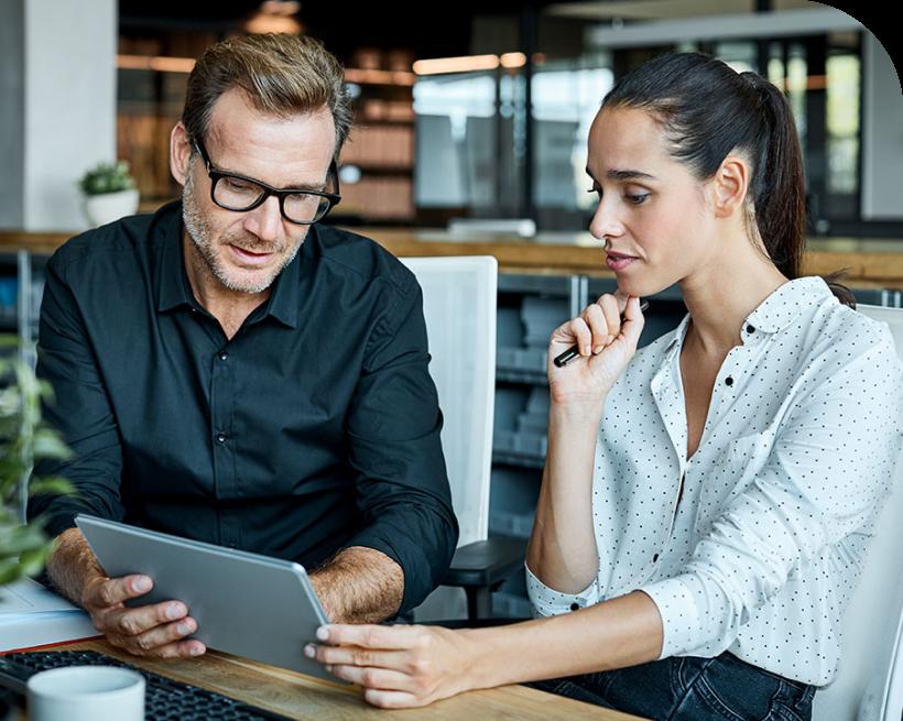 Fortalece tu estrategia de marketing digital
